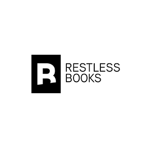 RESTLESS BOOKS