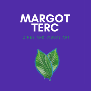 MARGOT TERC