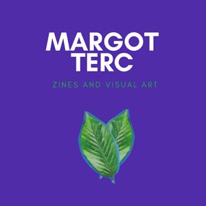 MARGOT TERC