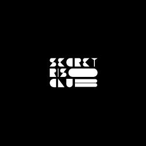 SECRET RISO CLUB  Design Studio