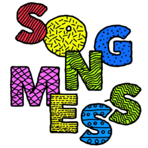 SONGMESS  Podcast