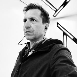 MATEO ZLATAR  Musician |Designer