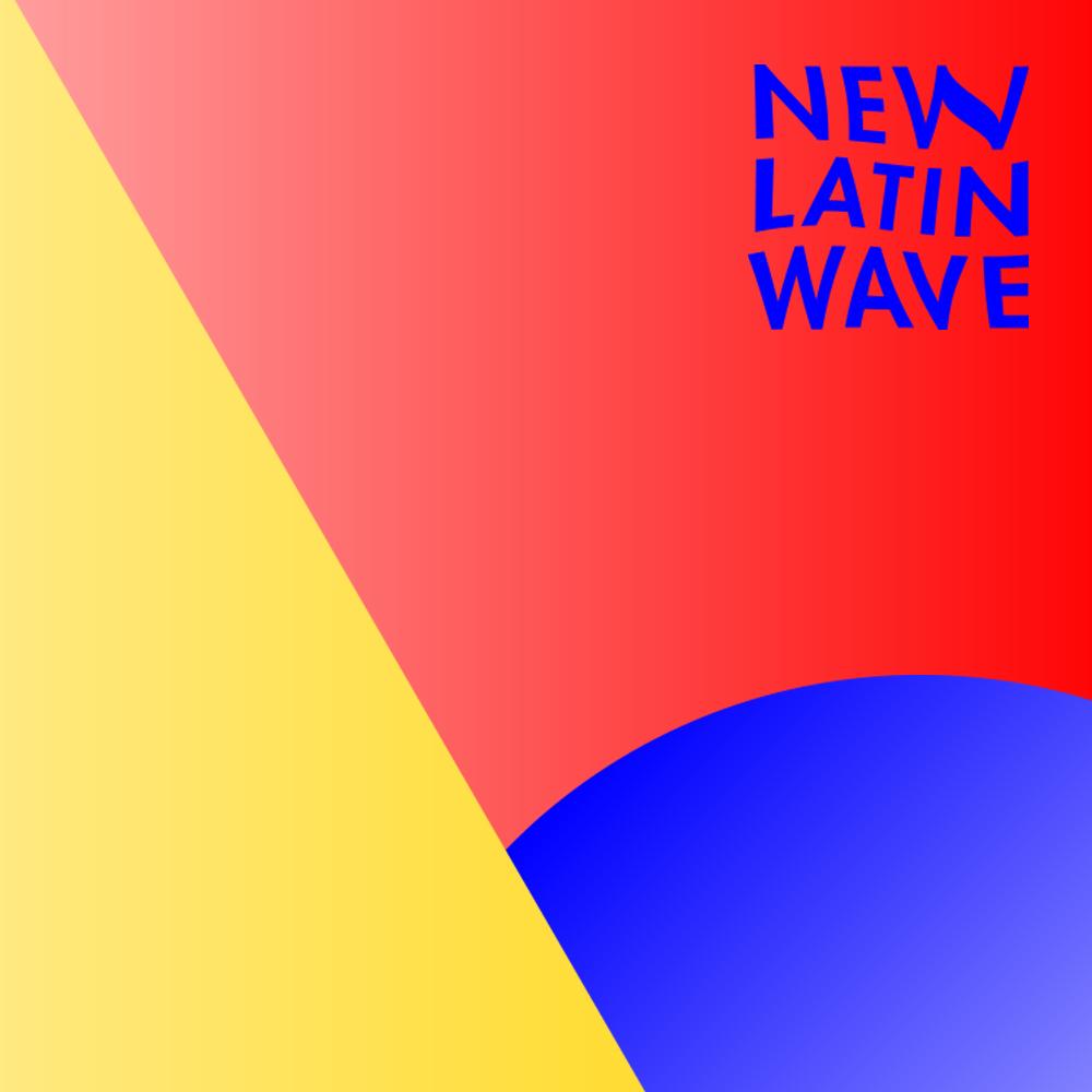 newlatinwave_art.jpg