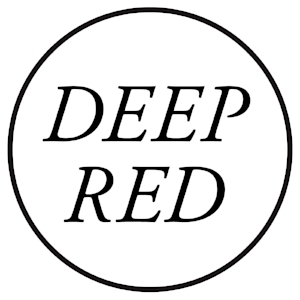 DEEP RED PRESS