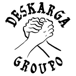 DESKARGA GROUPO
