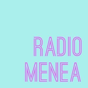 RADIO MENEA