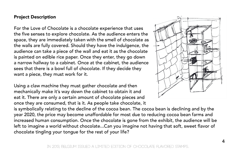 Chocolate_Booklet_Final4.png
