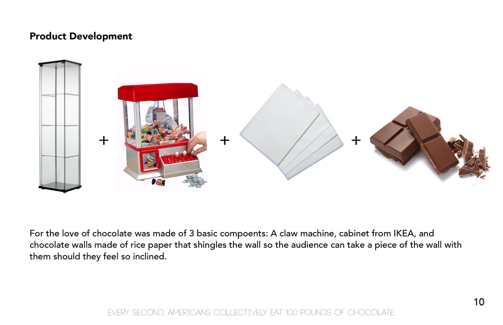 Chocolate_Booklet_Final10.png