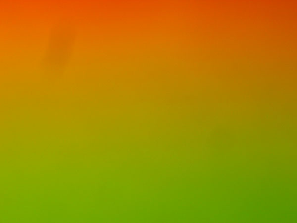 jello_orange_green_filed_4_b.jpg