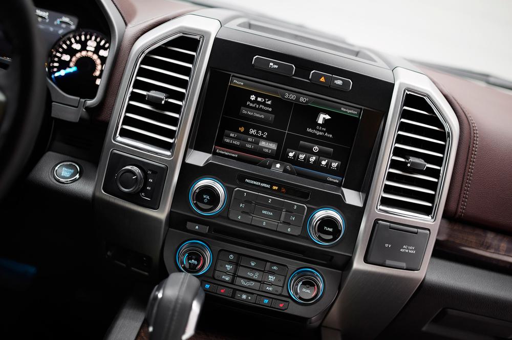 2015-Ford-F-150-center-stack.jpg