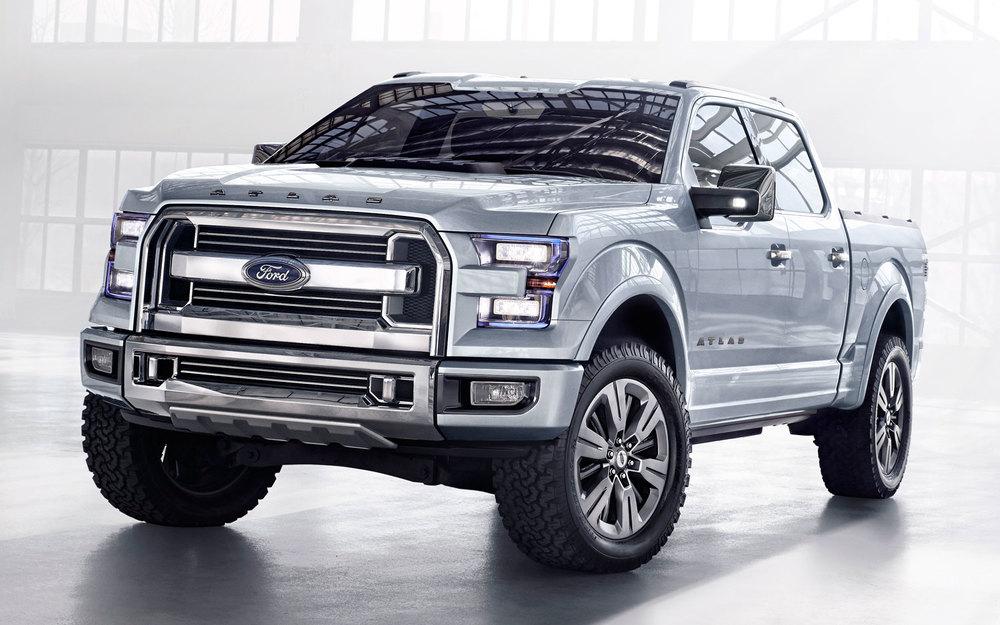Ford-F-150-.jpg