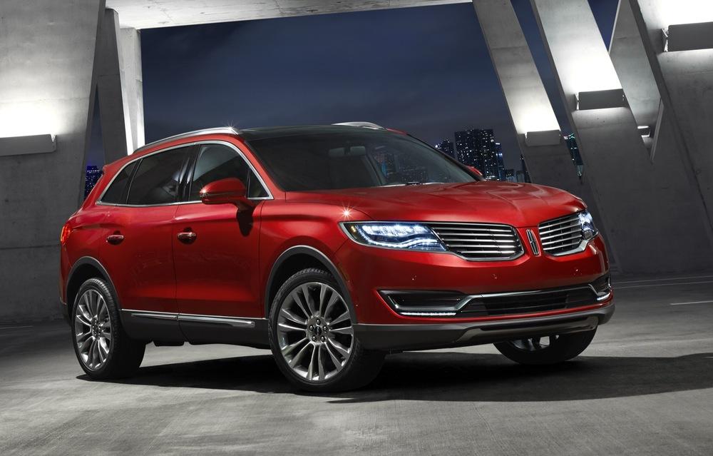 2015 Lincoln MKX.jpg