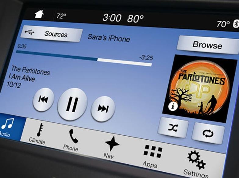 FordSYNC3_audio.jpg