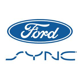 ford-sync-3-map.jpg