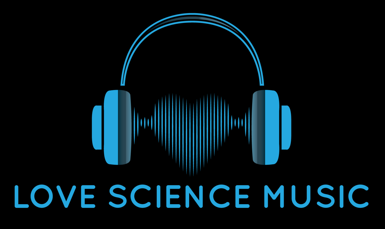 the science of sound and music essay Music engages the brain  a music psychologist from mcgill university who has written a popular book called this is your brain on music: the science of a human.