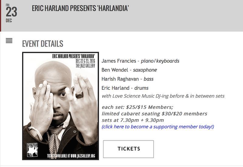 Harland Jazz Gallery_Flyer SM.png