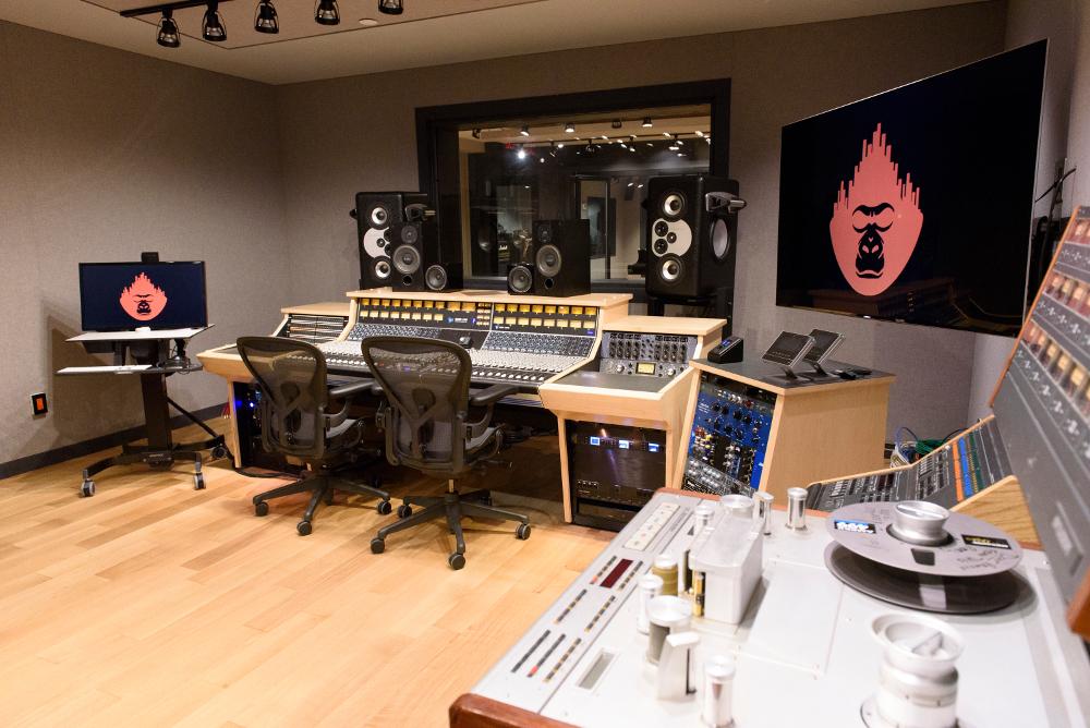 Studio-A-control-room1000.jpg