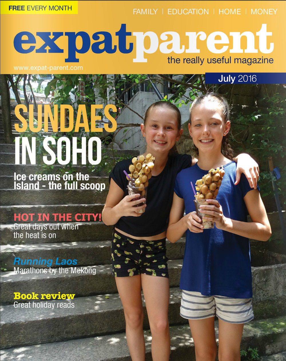 Article - Expat Parent (July 2016) (Cover).jpg