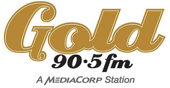 Gold-90.5-FM-Singapore-Logo.jpg