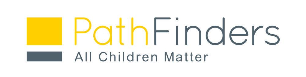 PF Colour Logo Standard-2.jpg