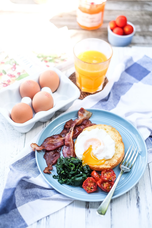 Poached eggs.jpg