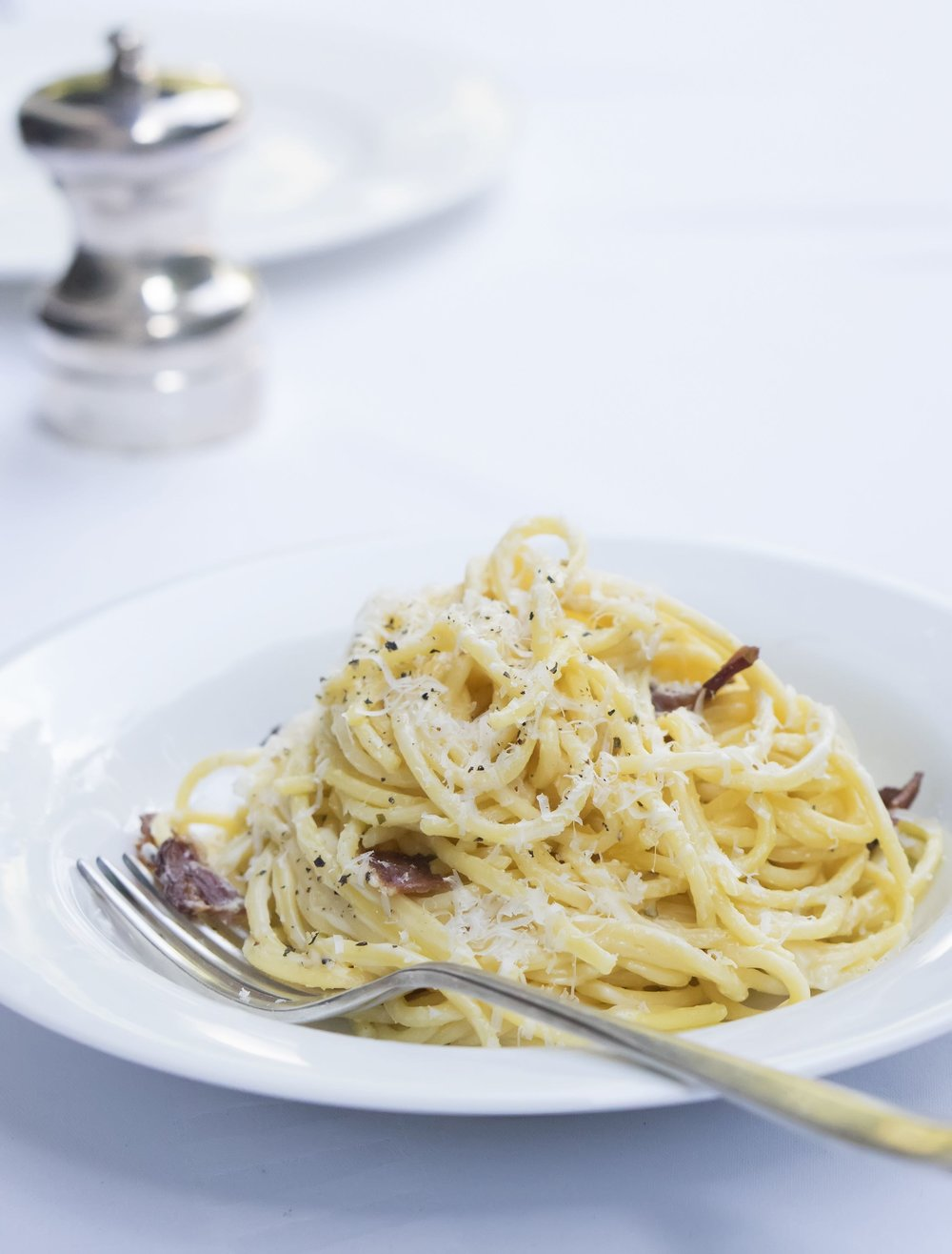 Spaghetti carbonara RMM Final.jpg