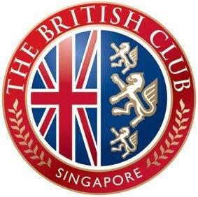 British Club Singapore.jpg