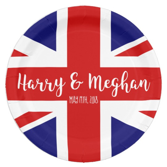 harry_meghan_royal_wedding_celebration_paper_plate-rd81937f578a2441a8c415aafd5207649_zkbhg_540.jpg