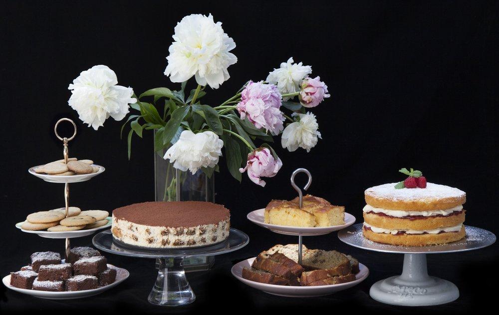 Cake compilation FINAL.jpg