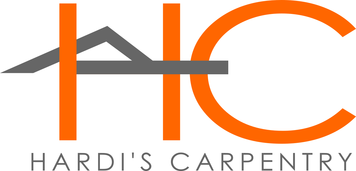 Hardis Carpentry
