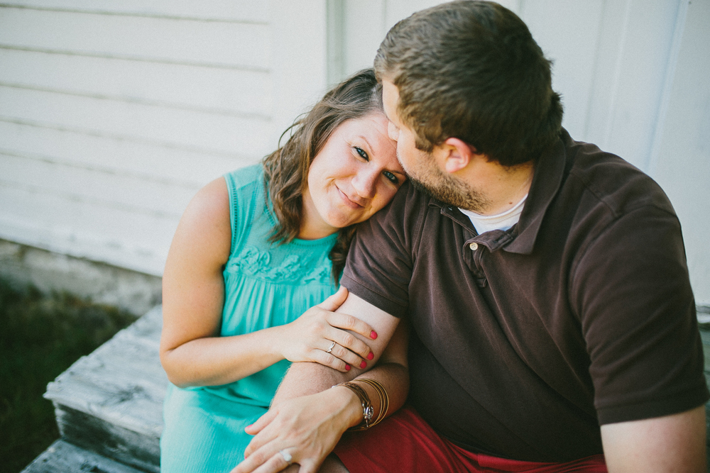 Allyson-Ryan-Engaged-Michigan-Wedding-Photographer-2.jpg