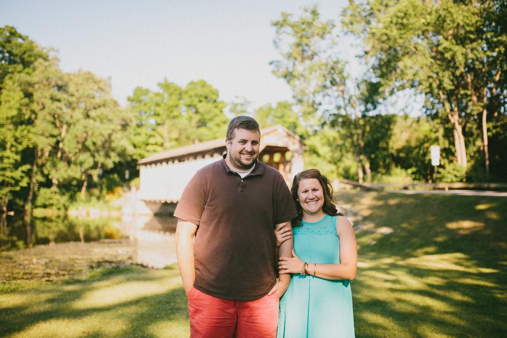 Allyson-Ryan-Engaged-Michigan-Wedding-Photographer-7453.jpg