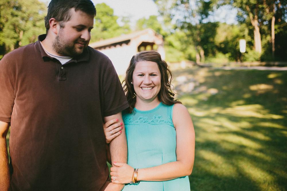 Allyson-Ryan-Engaged-Michigan-Wedding-Photographer-7477.jpg