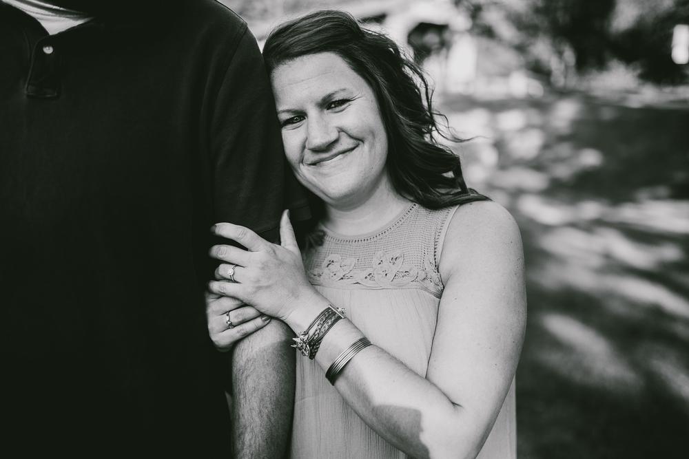 Allyson-Ryan-Engaged-Michigan-Wedding-Photographer-7489.jpg
