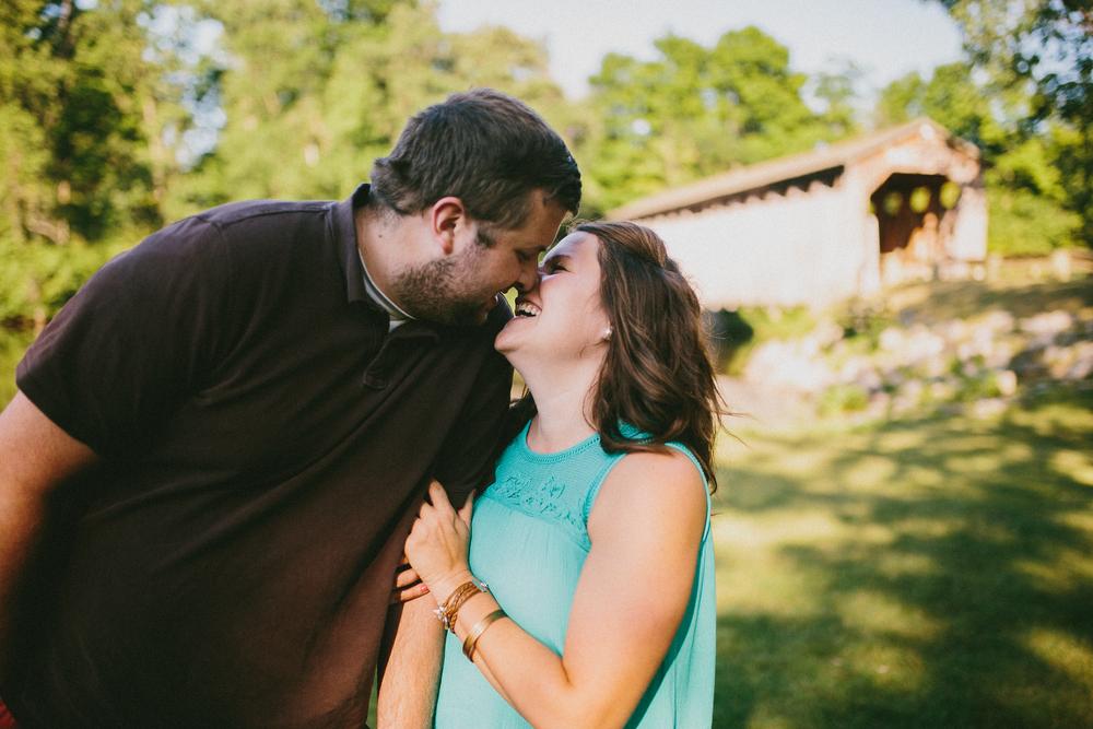 Allyson-Ryan-Engaged-Michigan-Wedding-Photographer-7501.jpg