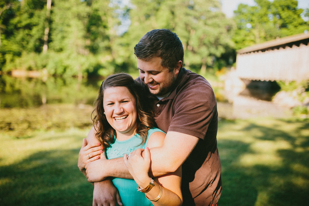 Allyson-Ryan-Engaged-Michigan-Wedding-Photographer-7580.jpg