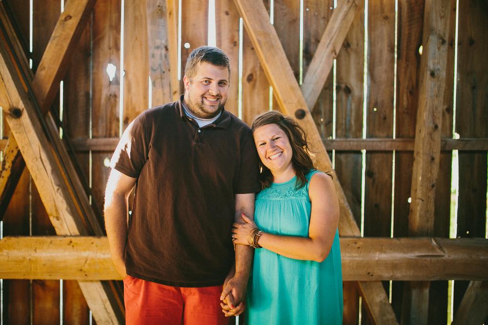 Allyson-Ryan-Engaged-Michigan-Wedding-Photographer-7609.jpg