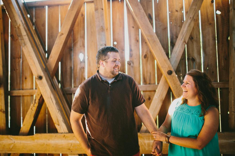 Allyson-Ryan-Engaged-Michigan-Wedding-Photographer-7629.jpg