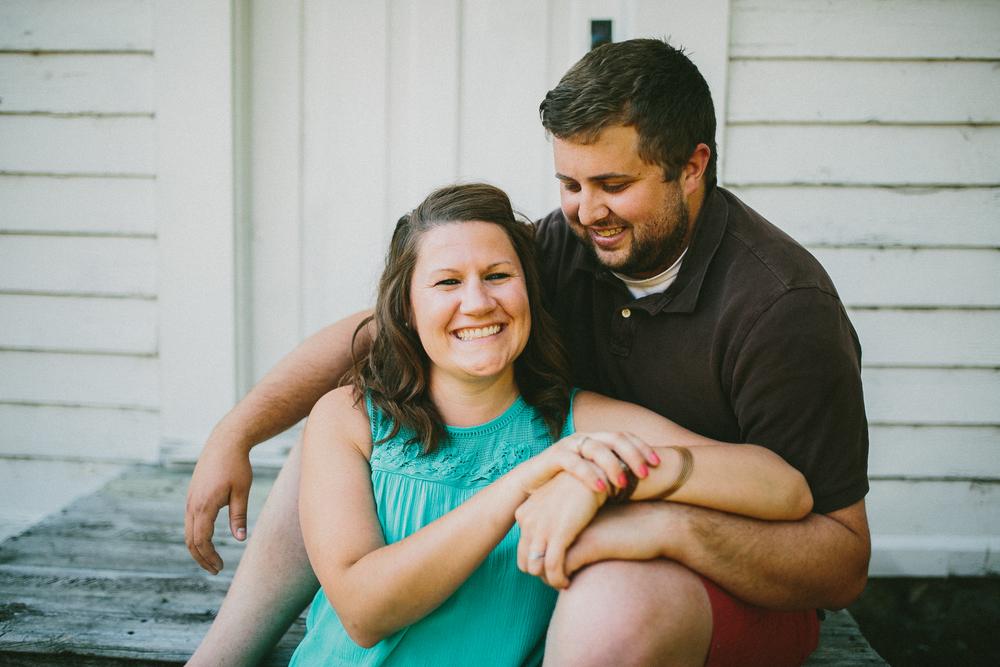 Allyson-Ryan-Engaged-Michigan-Wedding-Photographer-7810.jpg