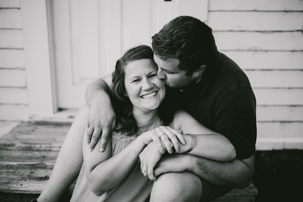 Allyson-Ryan-Engaged-Michigan-Wedding-Photographer-7813.jpg