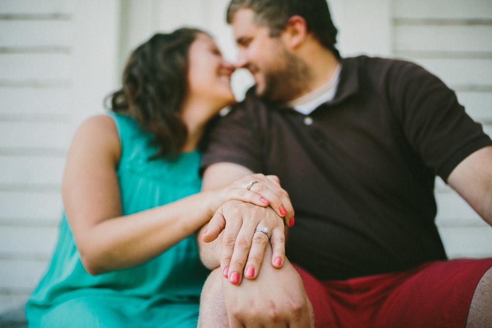 Allyson-Ryan-Engaged-Michigan-Wedding-Photographer-7876.jpg