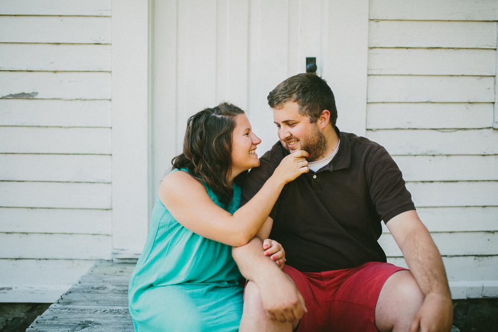 Allyson-Ryan-Engaged-Michigan-Wedding-Photographer-7881.jpg