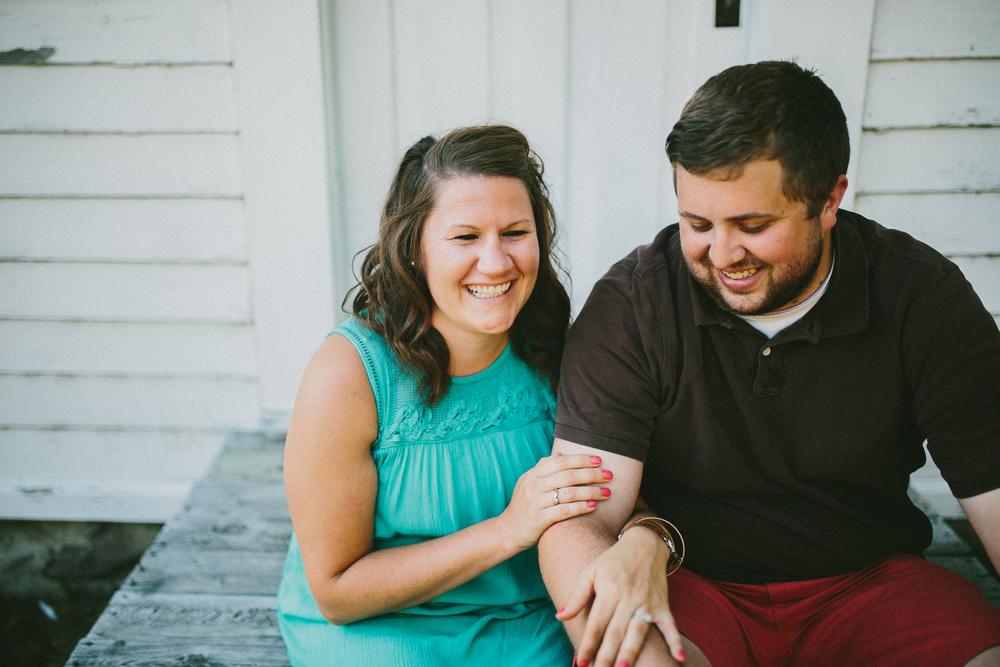 Allyson-Ryan-Engaged-Michigan-Wedding-Photographer-7900.jpg