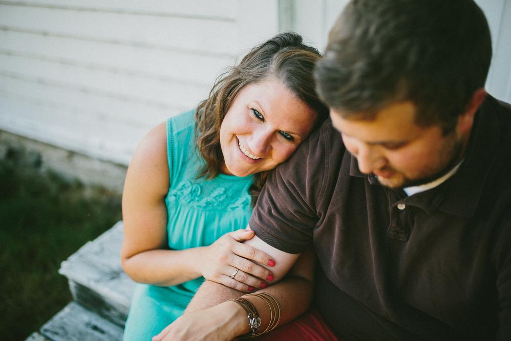 Allyson-Ryan-Engaged-Michigan-Wedding-Photographer-7926.jpg
