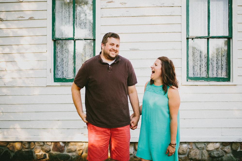Allyson-Ryan-Engaged-Michigan-Wedding-Photographer-7962.jpg