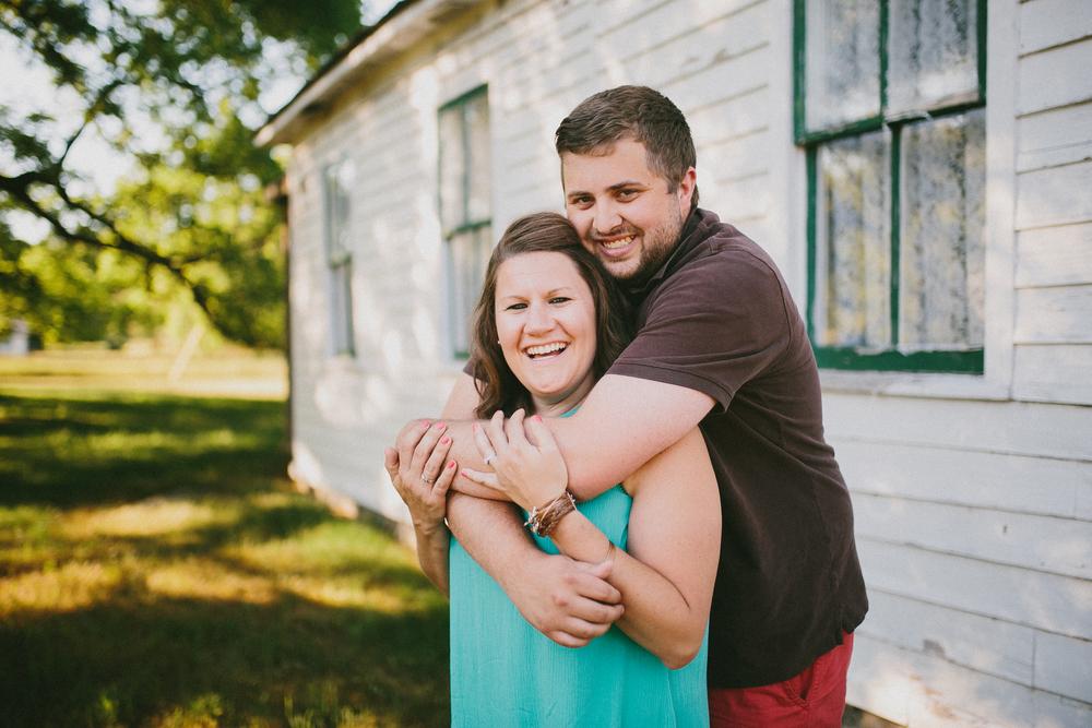Allyson-Ryan-Engaged-Michigan-Wedding-Photographer-7970.jpg