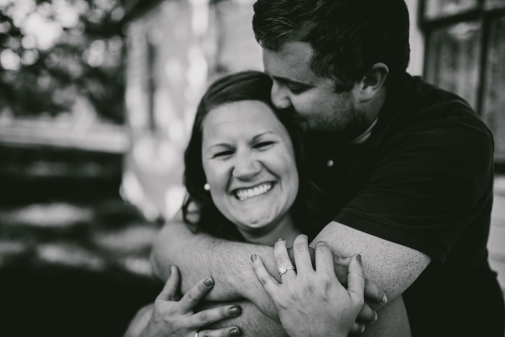 Allyson-Ryan-Engaged-Michigan-Wedding-Photographer-8005.jpg