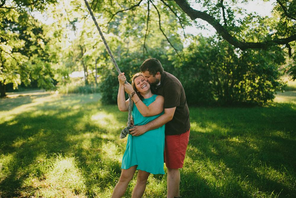 Allyson-Ryan-Engaged-Michigan-Wedding-Photographer-8015.jpg