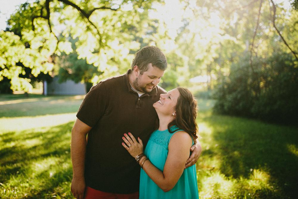 Allyson-Ryan-Engaged-Michigan-Wedding-Photographer-8037.jpg