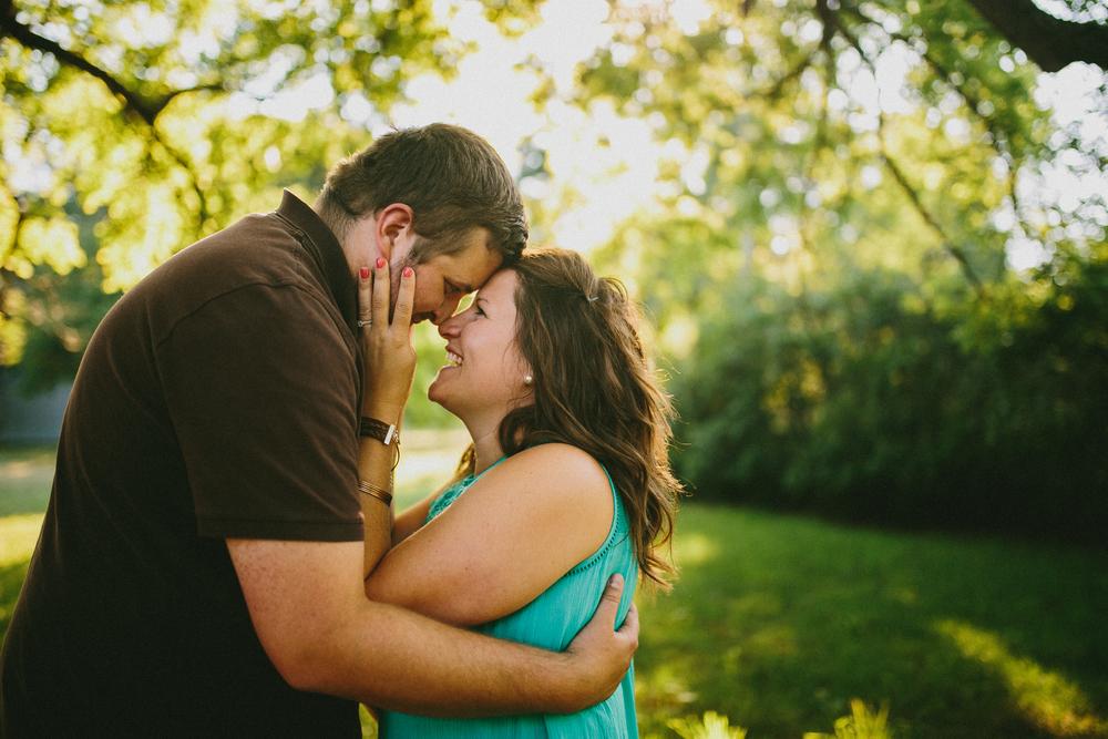 Allyson-Ryan-Engaged-Michigan-Wedding-Photographer-8141.jpg